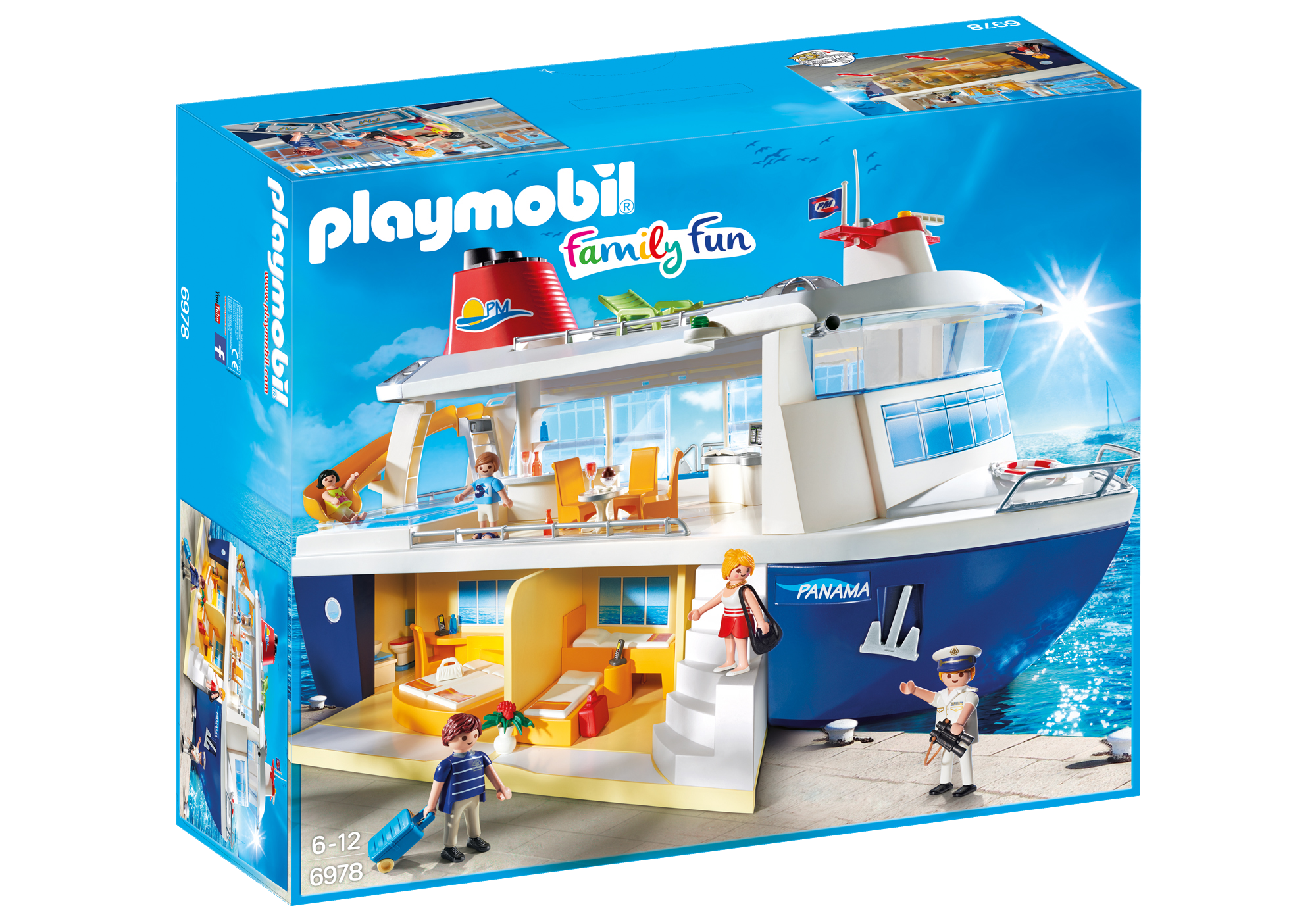http://media.playmobil.com/i/playmobil/6978_product_box_front