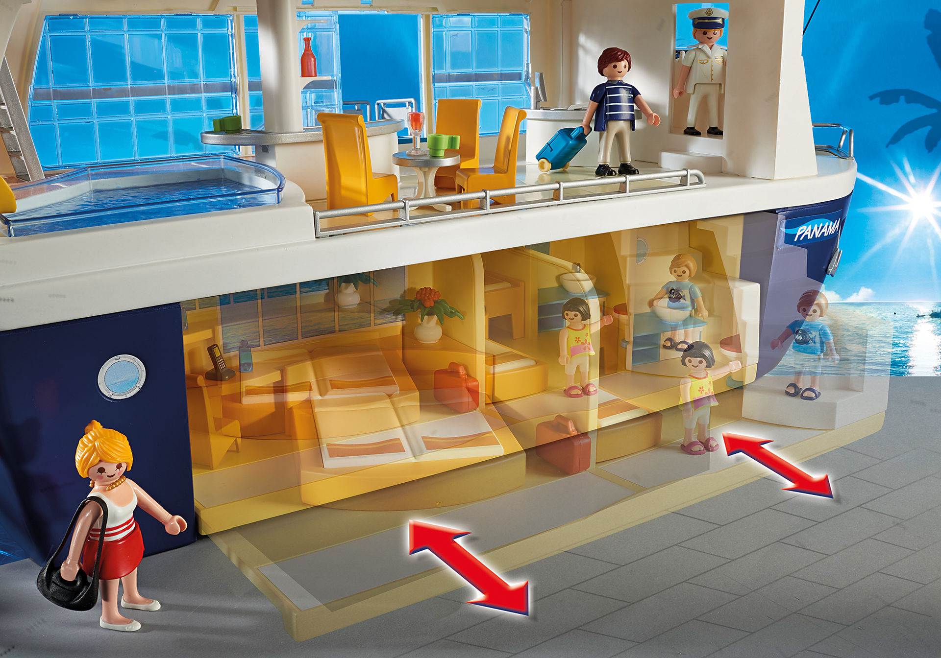 http://media.playmobil.com/i/playmobil/6978_product_extra1/Cruise Ship
