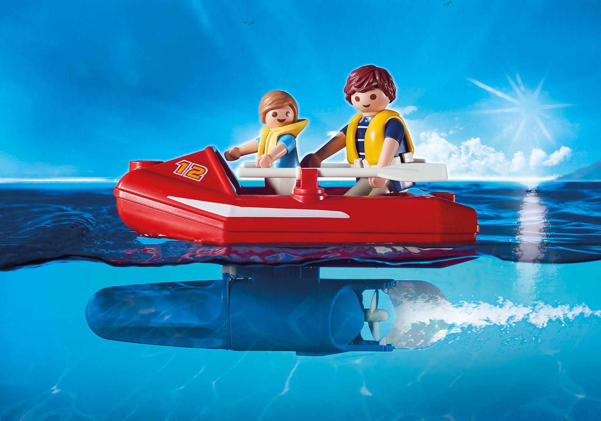 http://media.playmobil.com/i/playmobil/6978_product_extra3/Cruise Ship