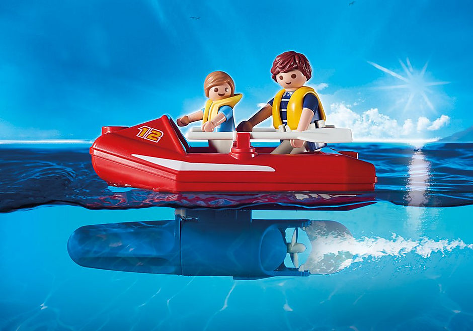 http://media.playmobil.com/i/playmobil/6978_product_extra3/Cruise Ship