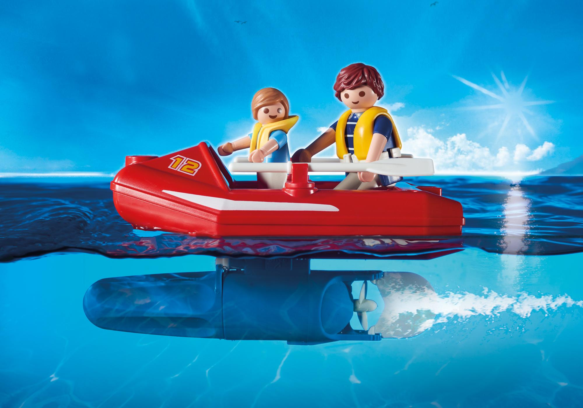 http://media.playmobil.com/i/playmobil/6978_product_extra3