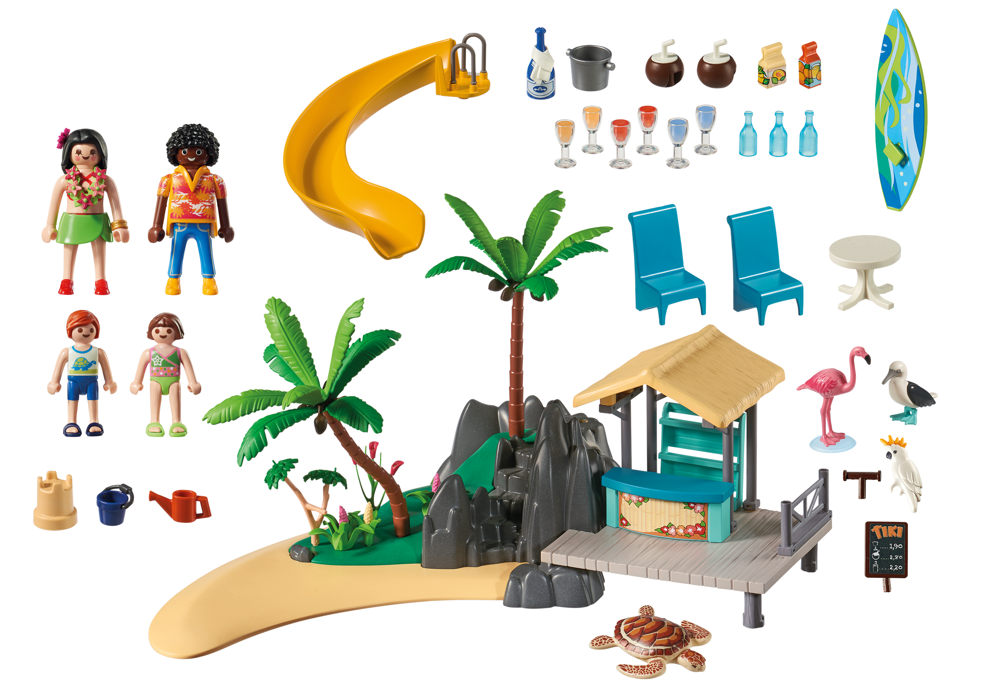 http://media.playmobil.com/i/playmobil/6979_product_box_back/Ilha Tropical