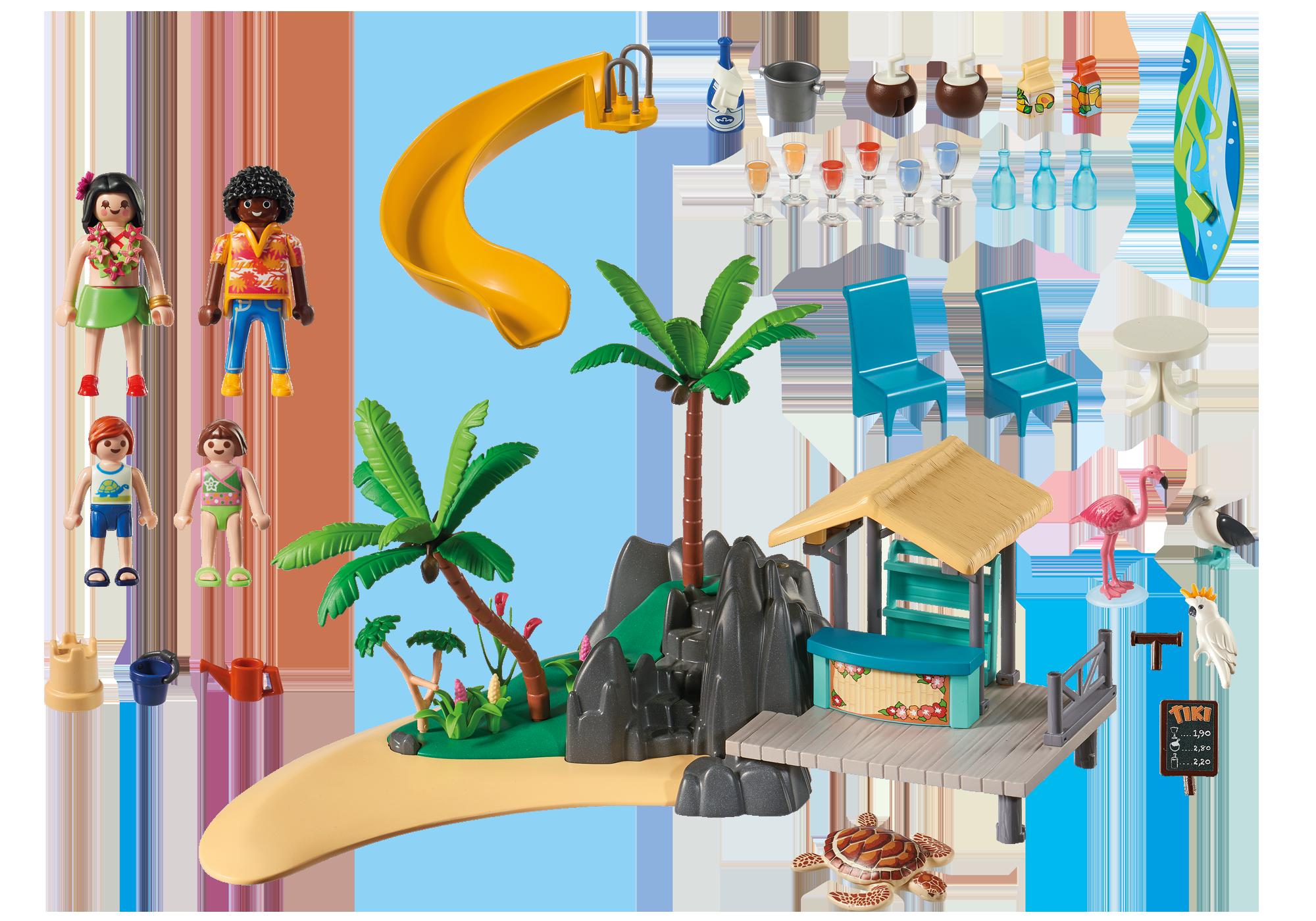 http://media.playmobil.com/i/playmobil/6979_product_box_back/Island Juice Bar