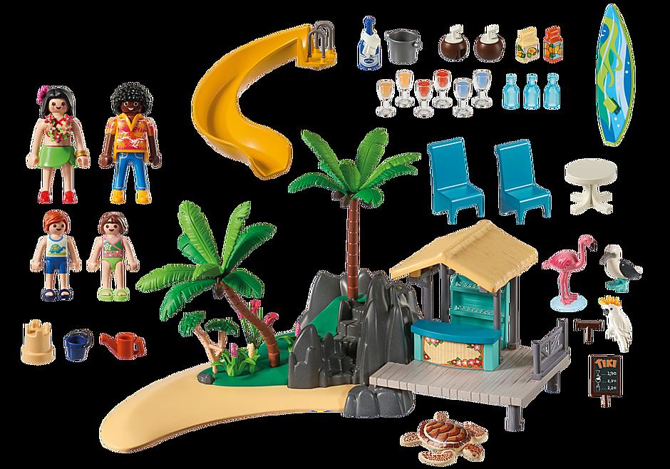 http://media.playmobil.com/i/playmobil/6979_product_box_back/Karaibska wyspa z barem na plaży