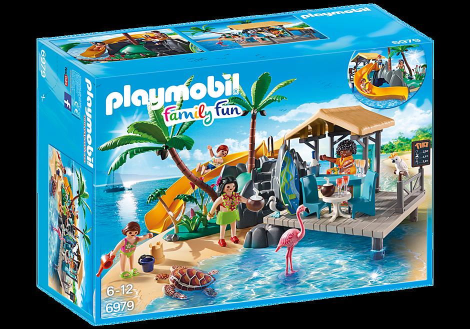 http://media.playmobil.com/i/playmobil/6979_product_box_front/Εξωτικό νησί με Beach Bar