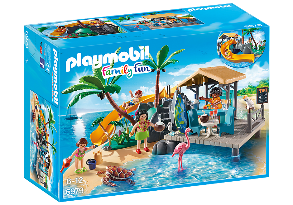 http://media.playmobil.com/i/playmobil/6979_product_box_front/Ile avec vacanciers