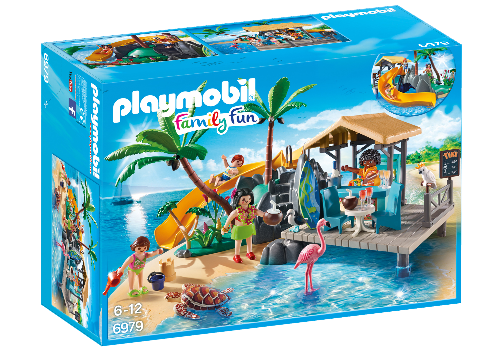 http://media.playmobil.com/i/playmobil/6979_product_box_front/Ilha Tropical