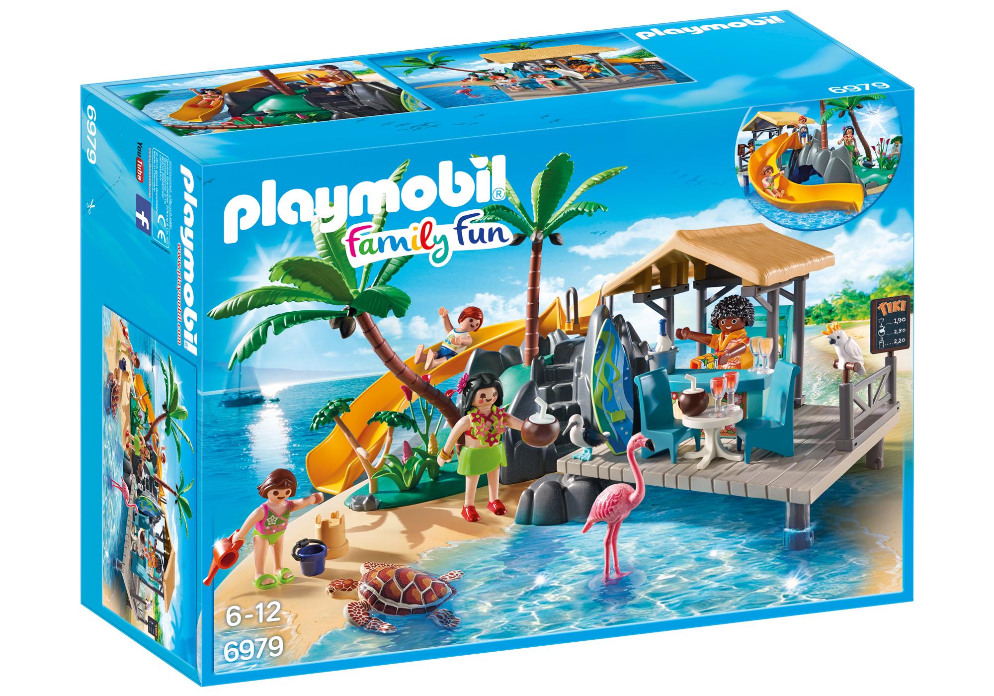 http://media.playmobil.com/i/playmobil/6979_product_box_front/Isla Resort