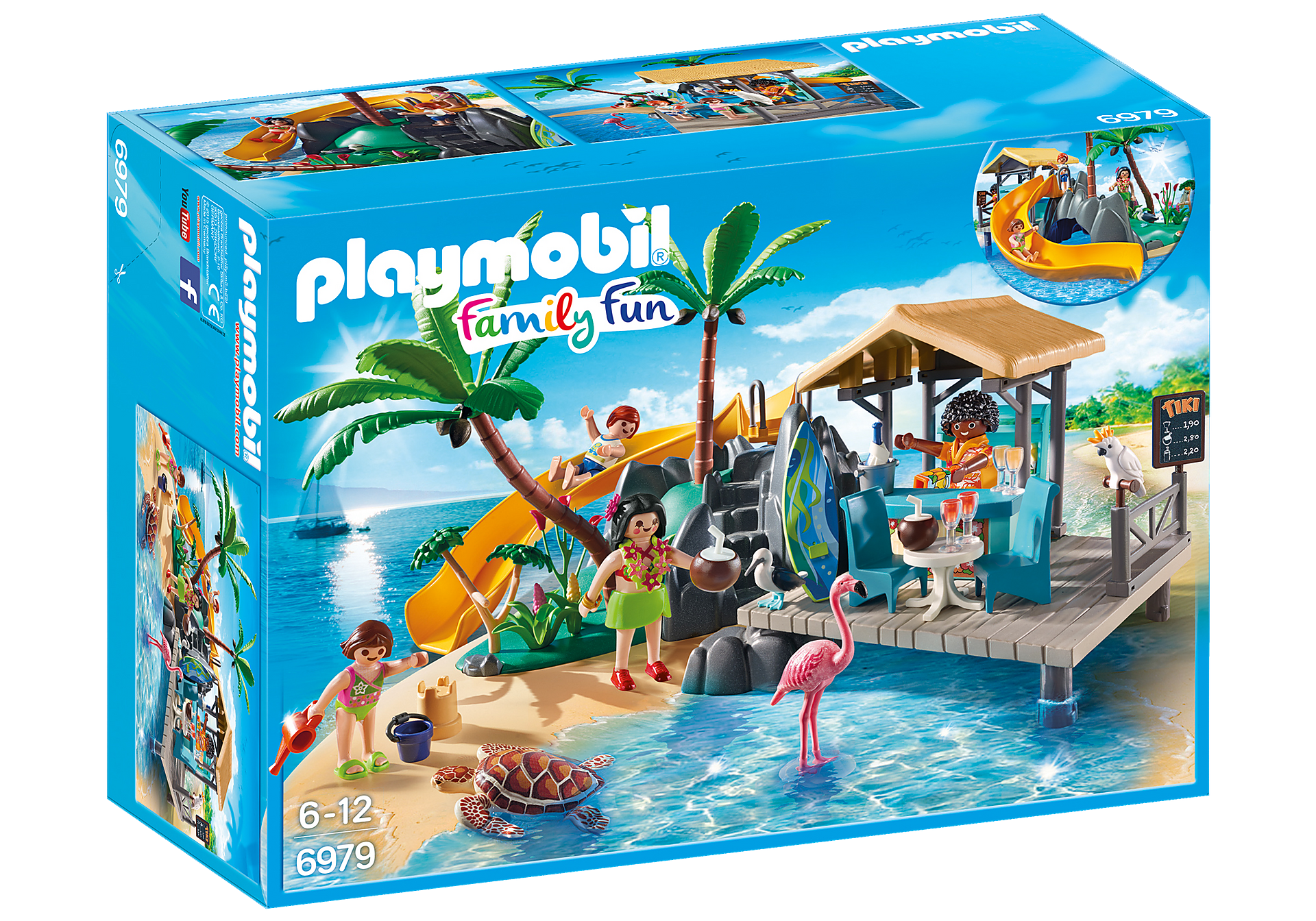 http://media.playmobil.com/i/playmobil/6979_product_box_front/Island Juice Bar