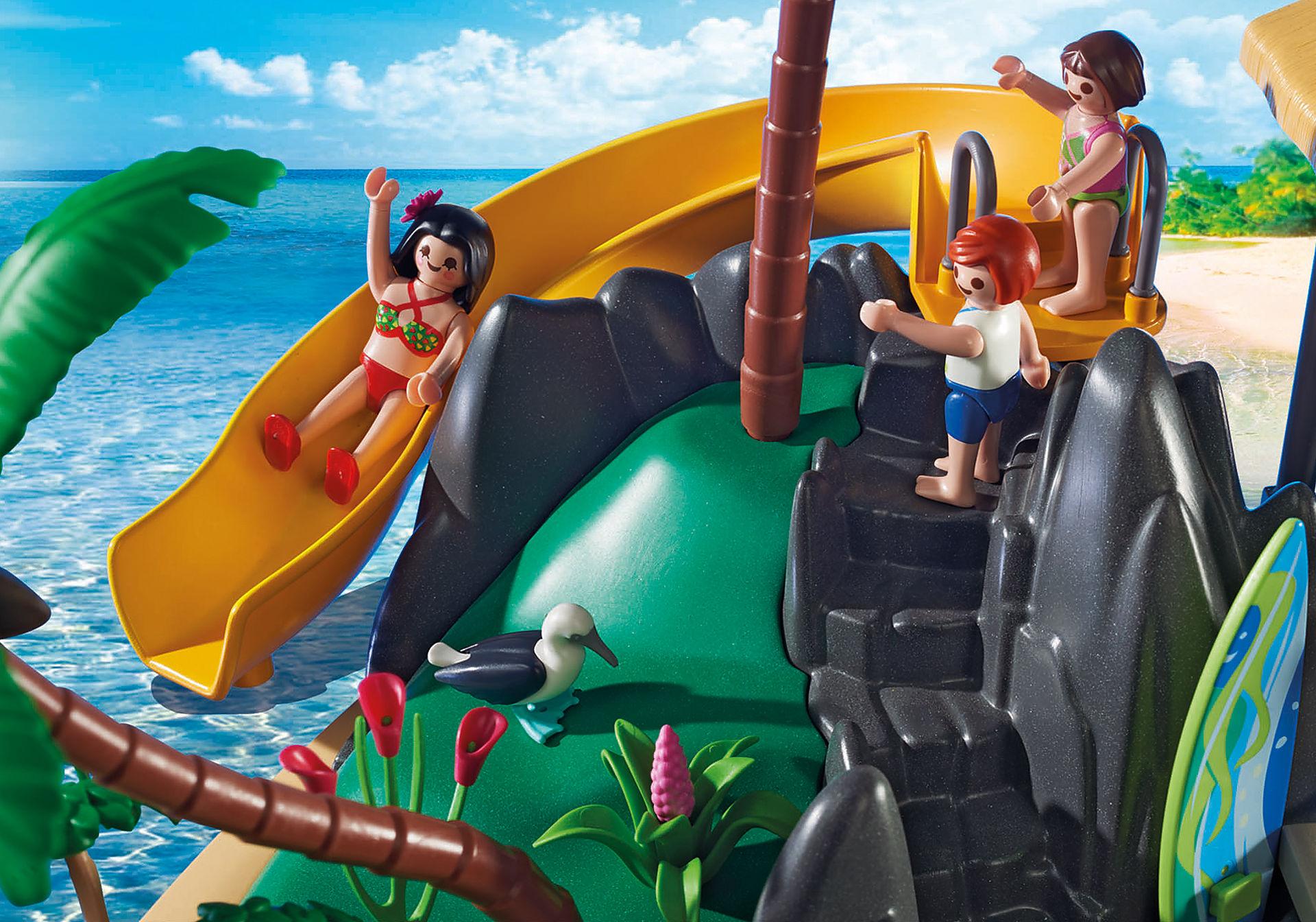 http://media.playmobil.com/i/playmobil/6979_product_extra1/Island Juice Bar