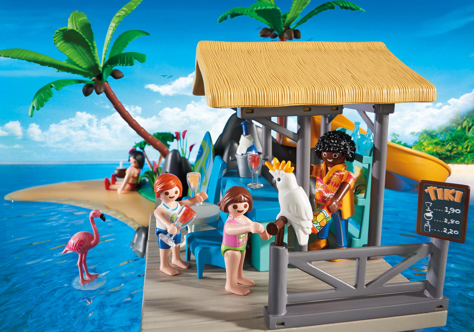 http://media.playmobil.com/i/playmobil/6979_product_extra2/Ilha Tropical