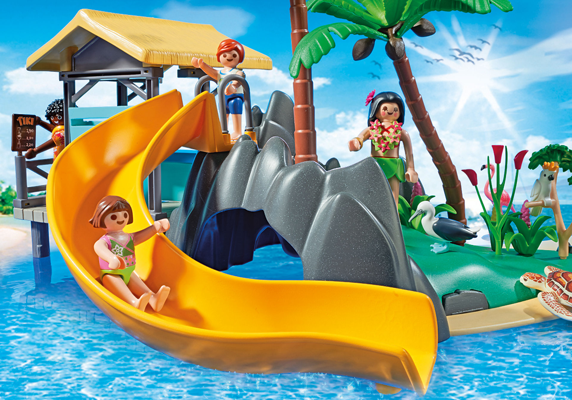 http://media.playmobil.com/i/playmobil/6979_product_extra4/Island Juice Bar