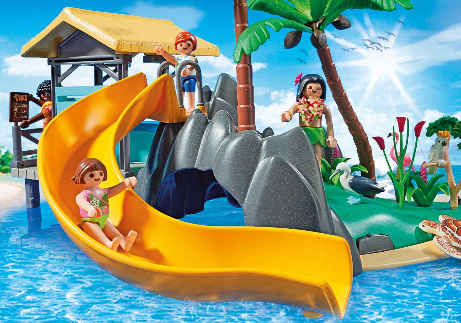 http://media.playmobil.com/i/playmobil/6979_product_extra4/Karaibska wyspa z barem na plaży