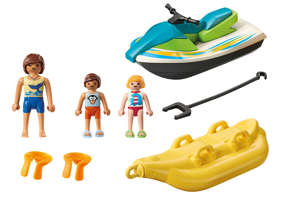http://media.playmobil.com/i/playmobil/6980_product_box_back/Personal Watercraft with Banana Boat