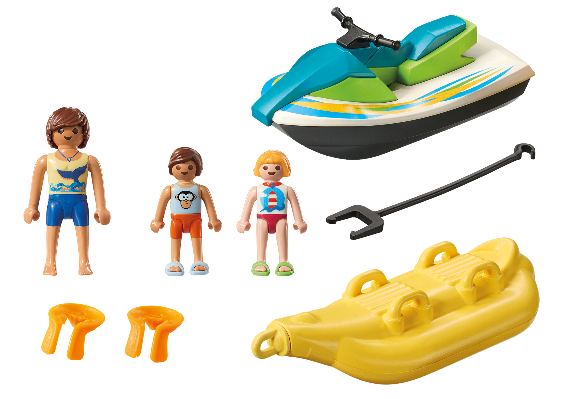 http://media.playmobil.com/i/playmobil/6980_product_box_back