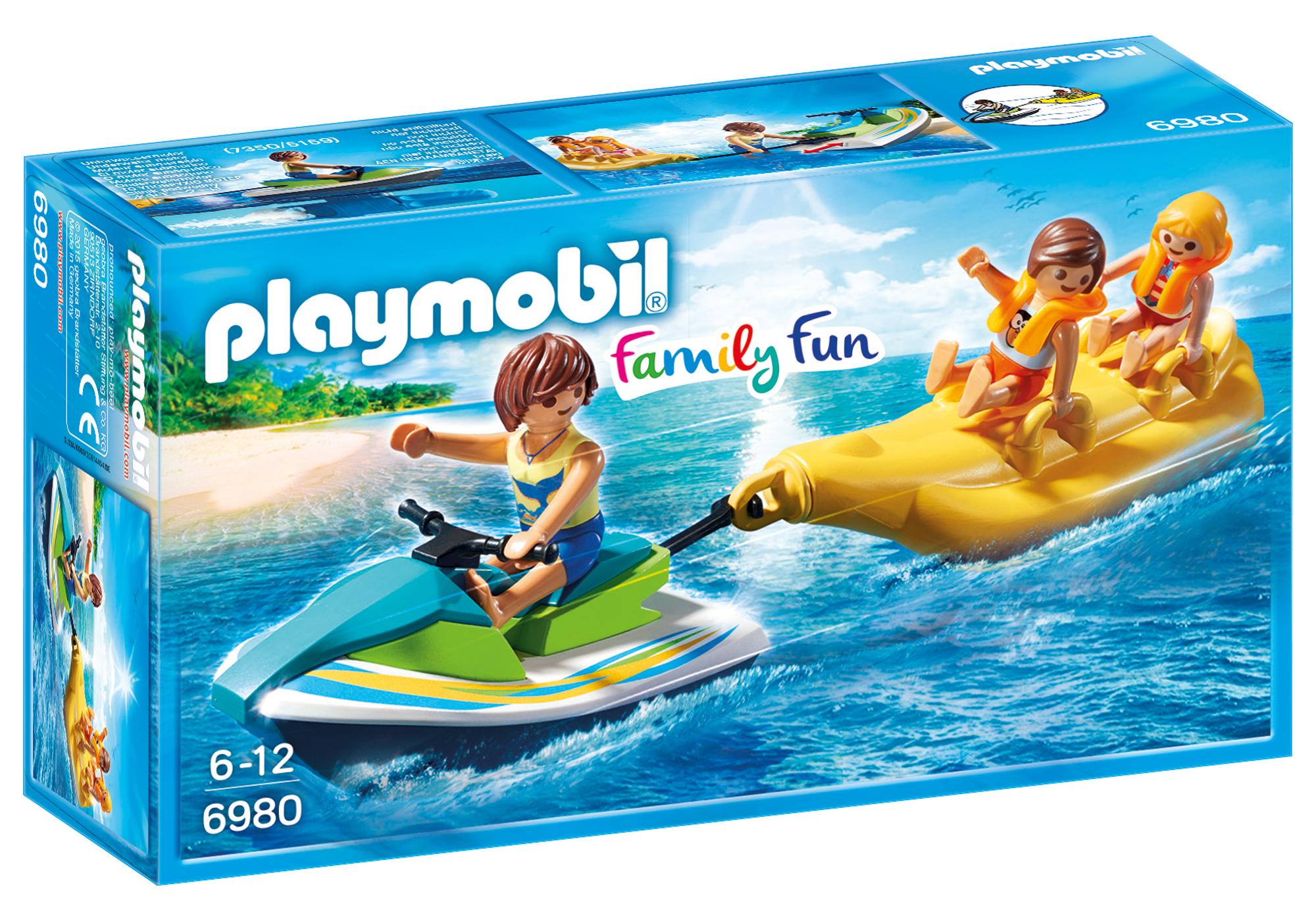 http://media.playmobil.com/i/playmobil/6980_product_box_front/Mota de Água com Banana