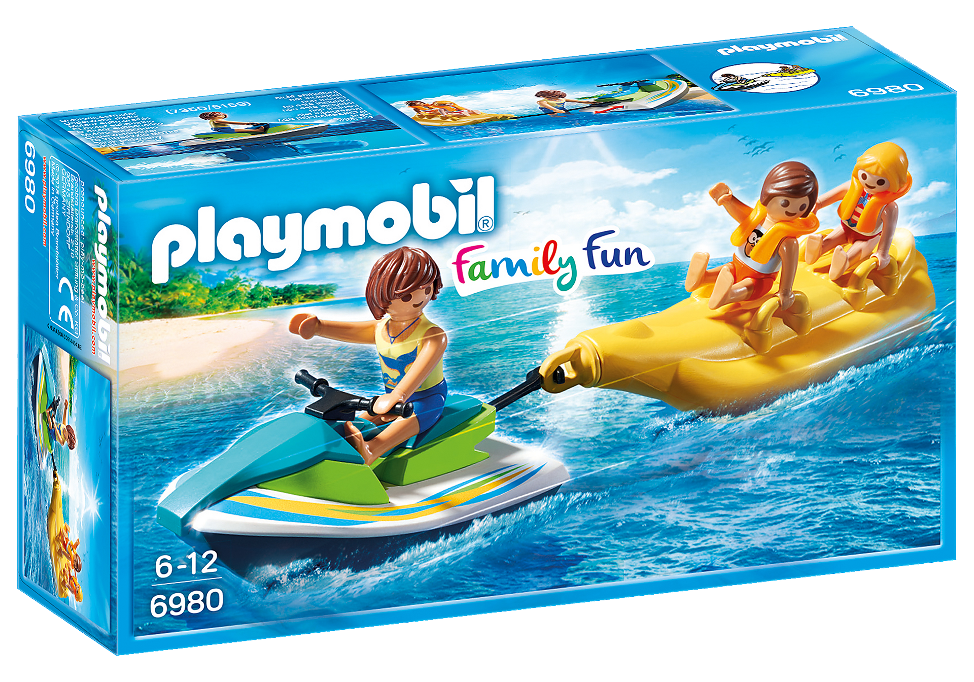 http://media.playmobil.com/i/playmobil/6980_product_box_front/Moto de Agua con Banana