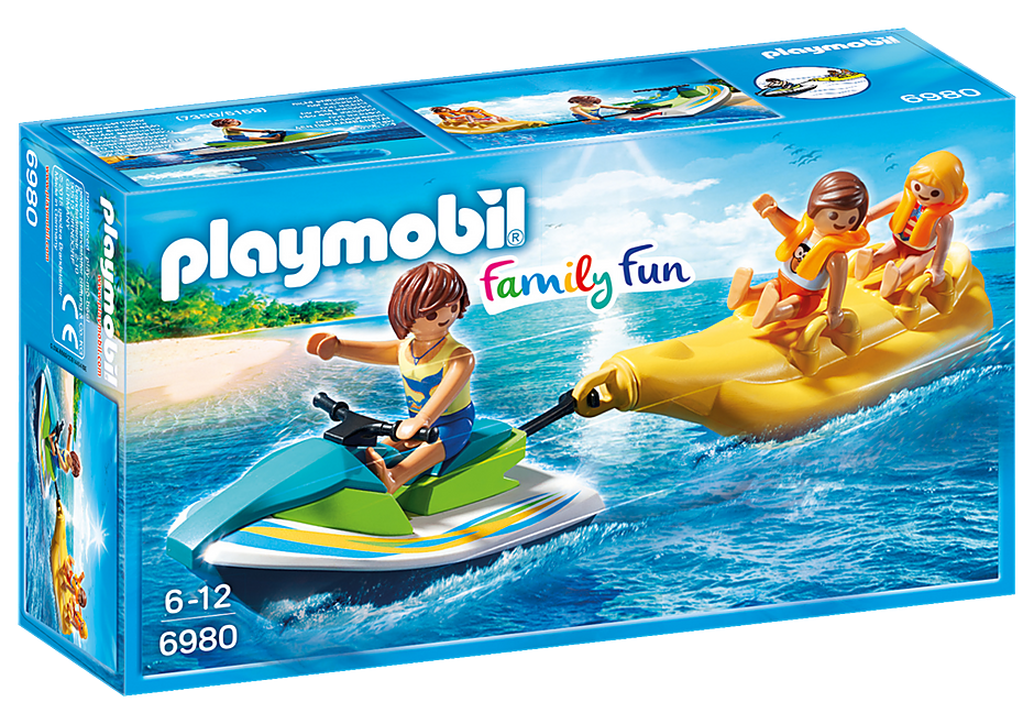 http://media.playmobil.com/i/playmobil/6980_product_box_front/Personal Watercraft with Banana Boat