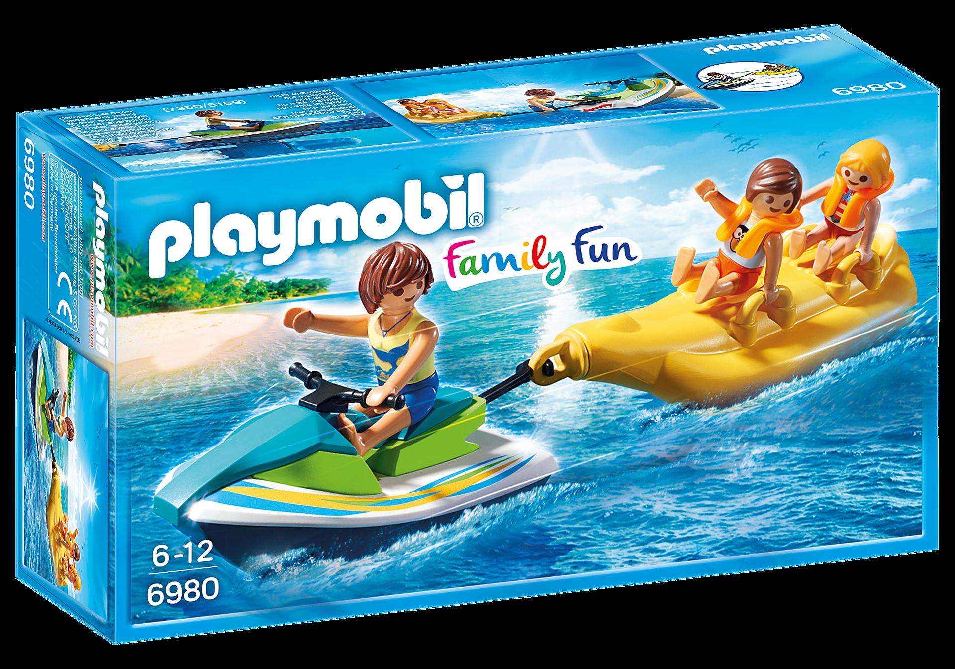 http://media.playmobil.com/i/playmobil/6980_product_box_front/Skuter wodny z bananową łódką