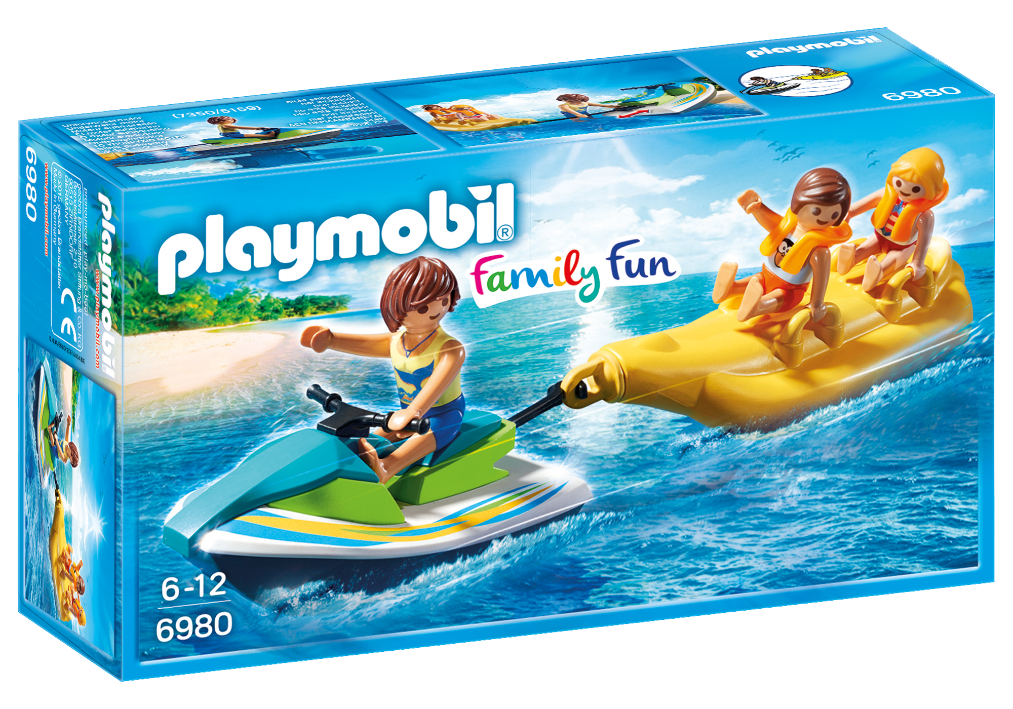 http://media.playmobil.com/i/playmobil/6980_product_box_front