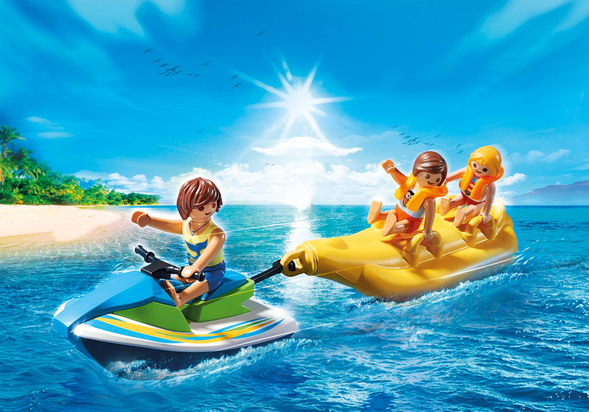 http://media.playmobil.com/i/playmobil/6980_product_detail/Personal Watercraft with Banana Boat
