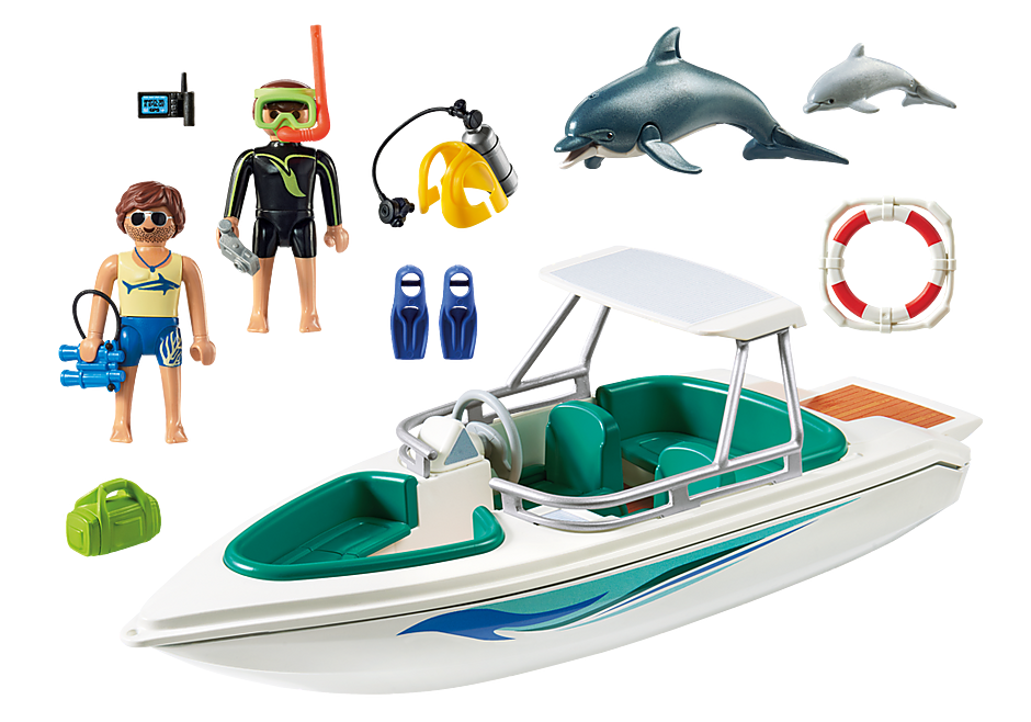 http://media.playmobil.com/i/playmobil/6981_product_box_back/Bateau de plongée