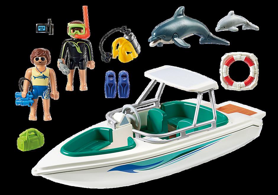http://media.playmobil.com/i/playmobil/6981_product_box_back/Tauchausflug mit Sportboot