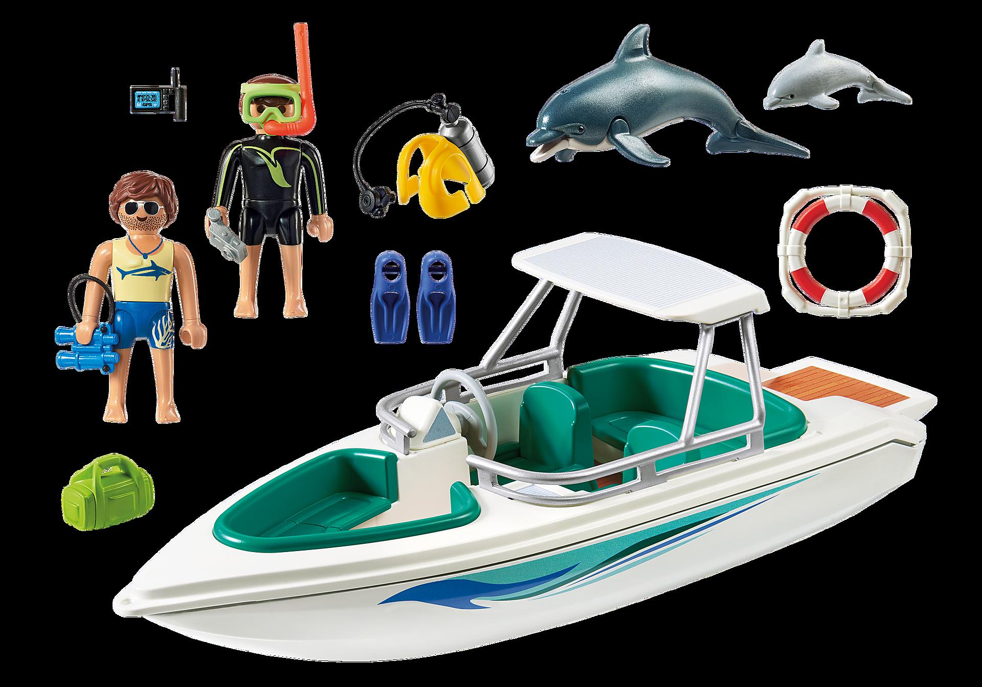 http://media.playmobil.com/i/playmobil/6981_product_box_back/Viaje de Buceo