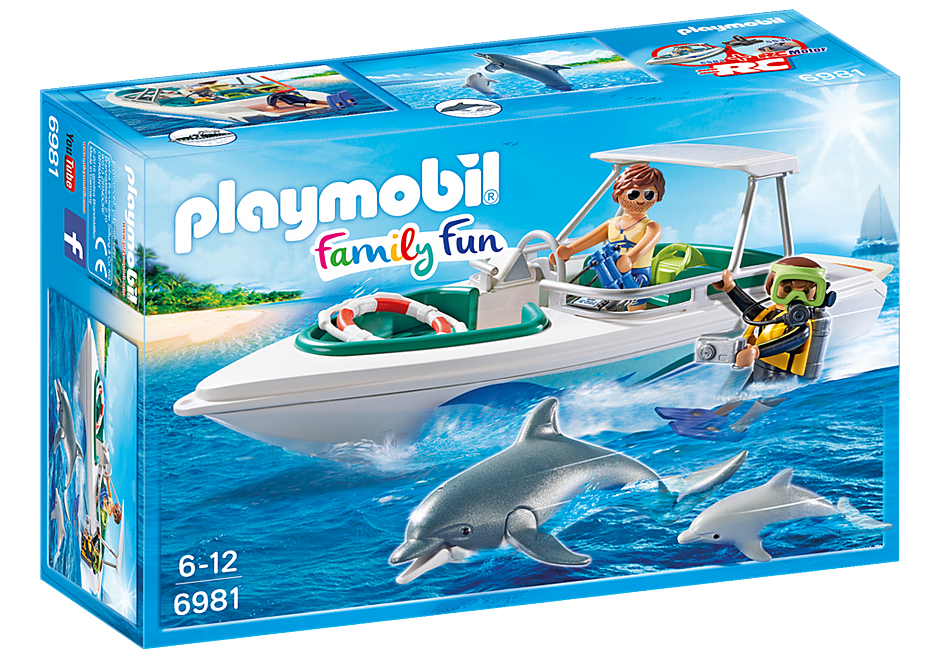 http://media.playmobil.com/i/playmobil/6981_product_box_front/Ταχύπλοο με δύτη και δελφίνια