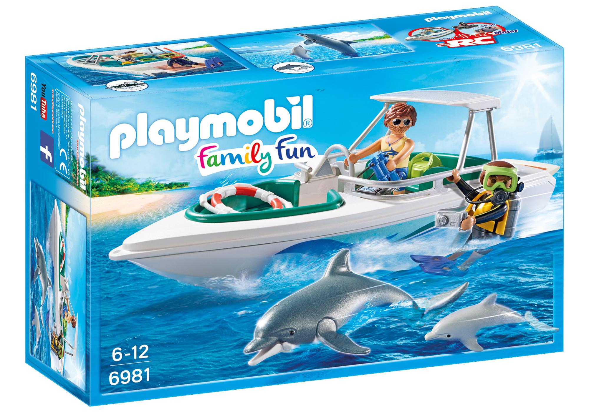 http://media.playmobil.com/i/playmobil/6981_product_box_front/Bateau de plongée