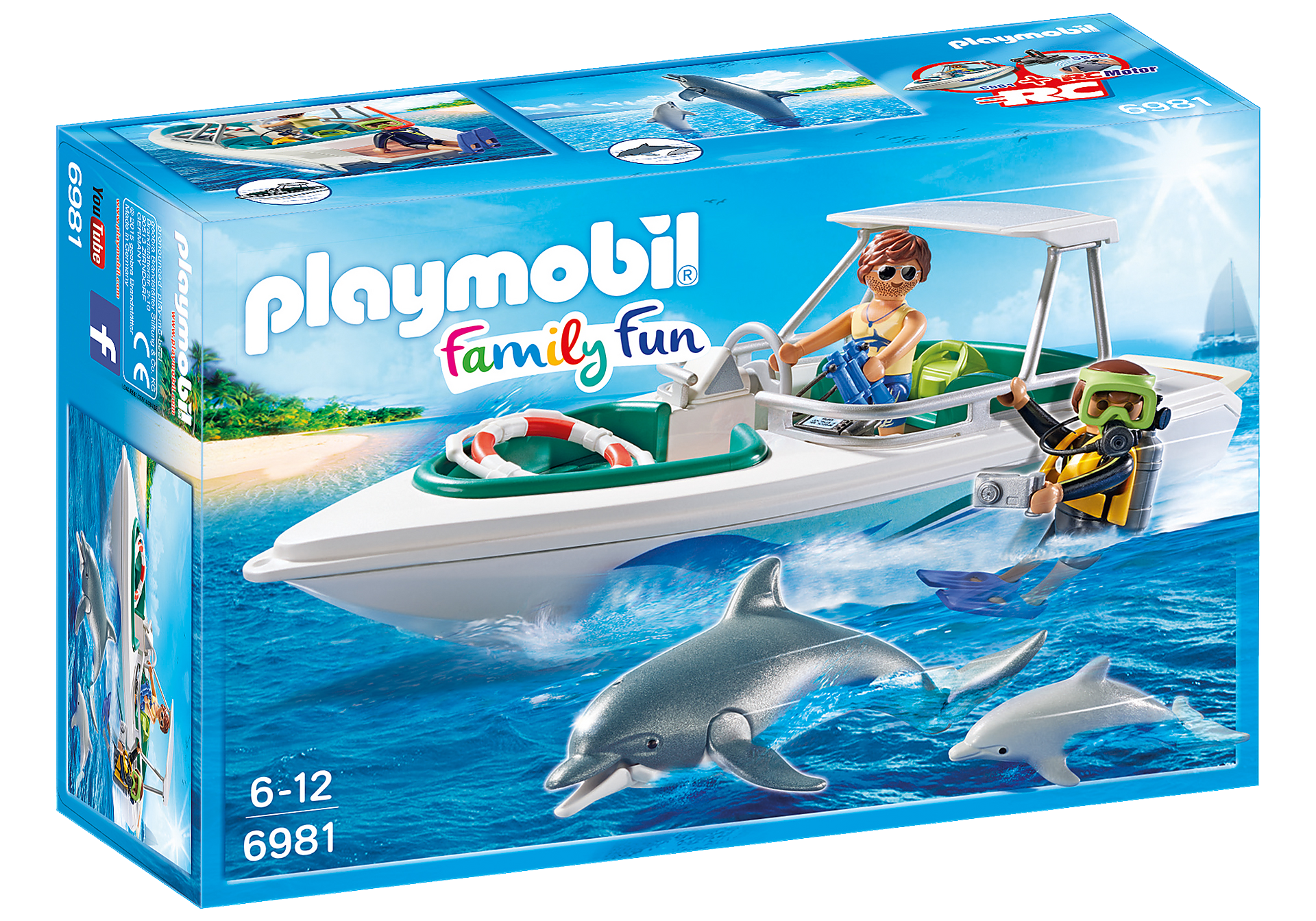 http://media.playmobil.com/i/playmobil/6981_product_box_front/Diving Trip with Speedboat