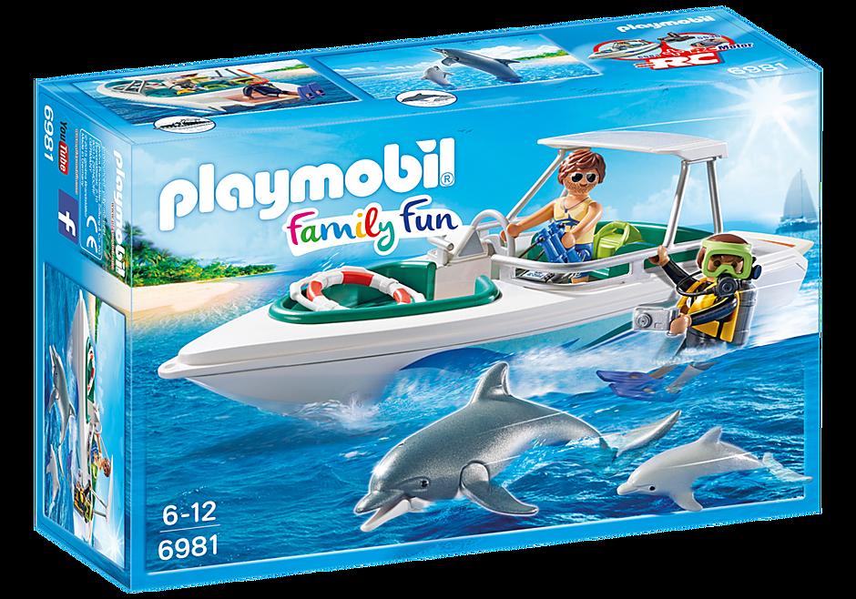 http://media.playmobil.com/i/playmobil/6981_product_box_front/Equipa de Mergulho com Barco