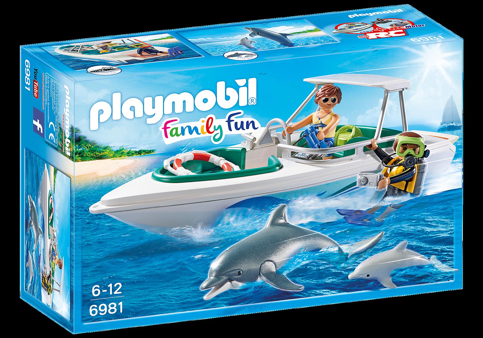 http://media.playmobil.com/i/playmobil/6981_product_box_front/Nurkowie z motorówką