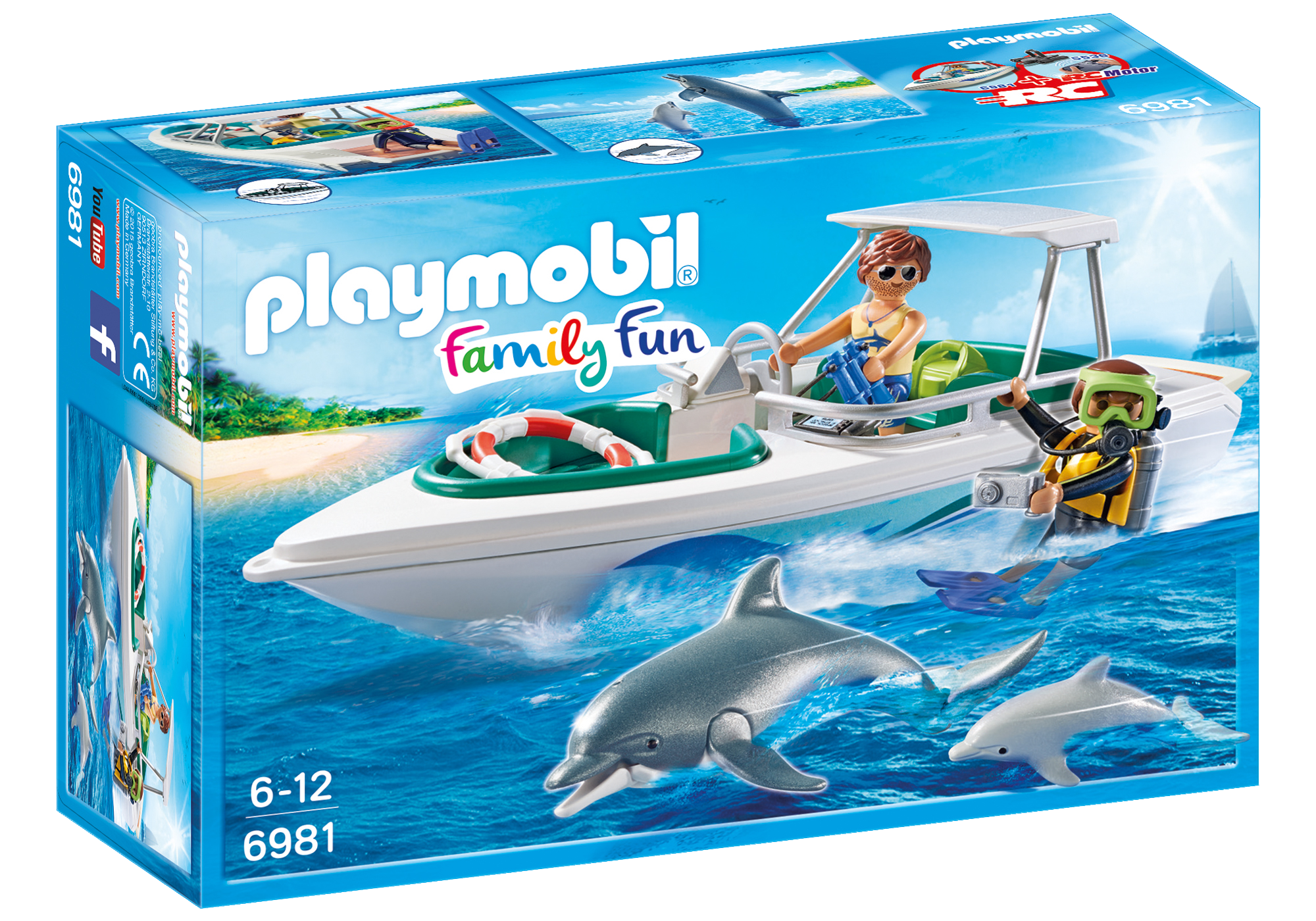 http://media.playmobil.com/i/playmobil/6981_product_box_front