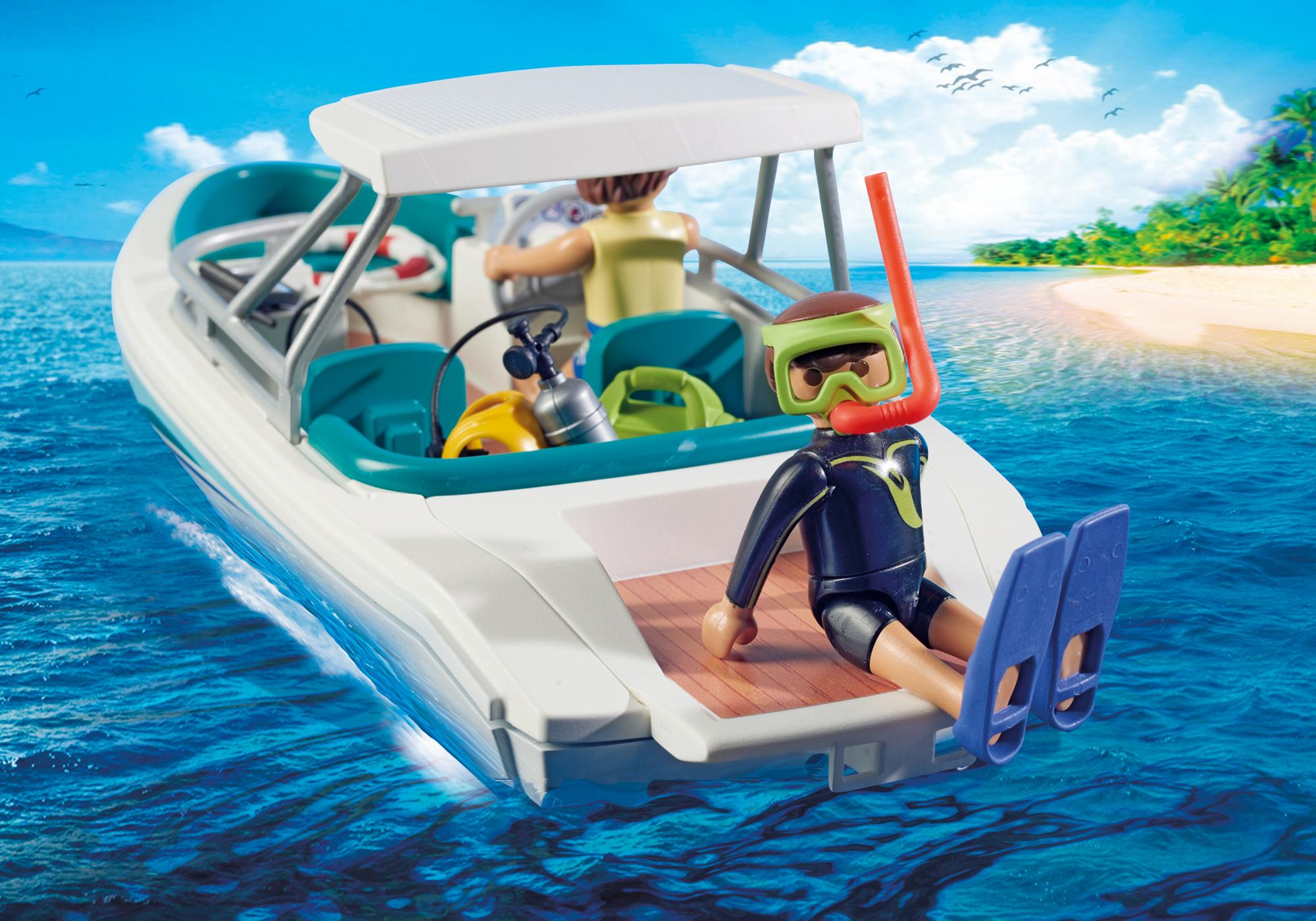 http://media.playmobil.com/i/playmobil/6981_product_extra1/Diving Trip with Speedboat