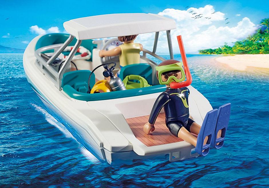 http://media.playmobil.com/i/playmobil/6981_product_extra1/Tauchausflug mit Sportboot