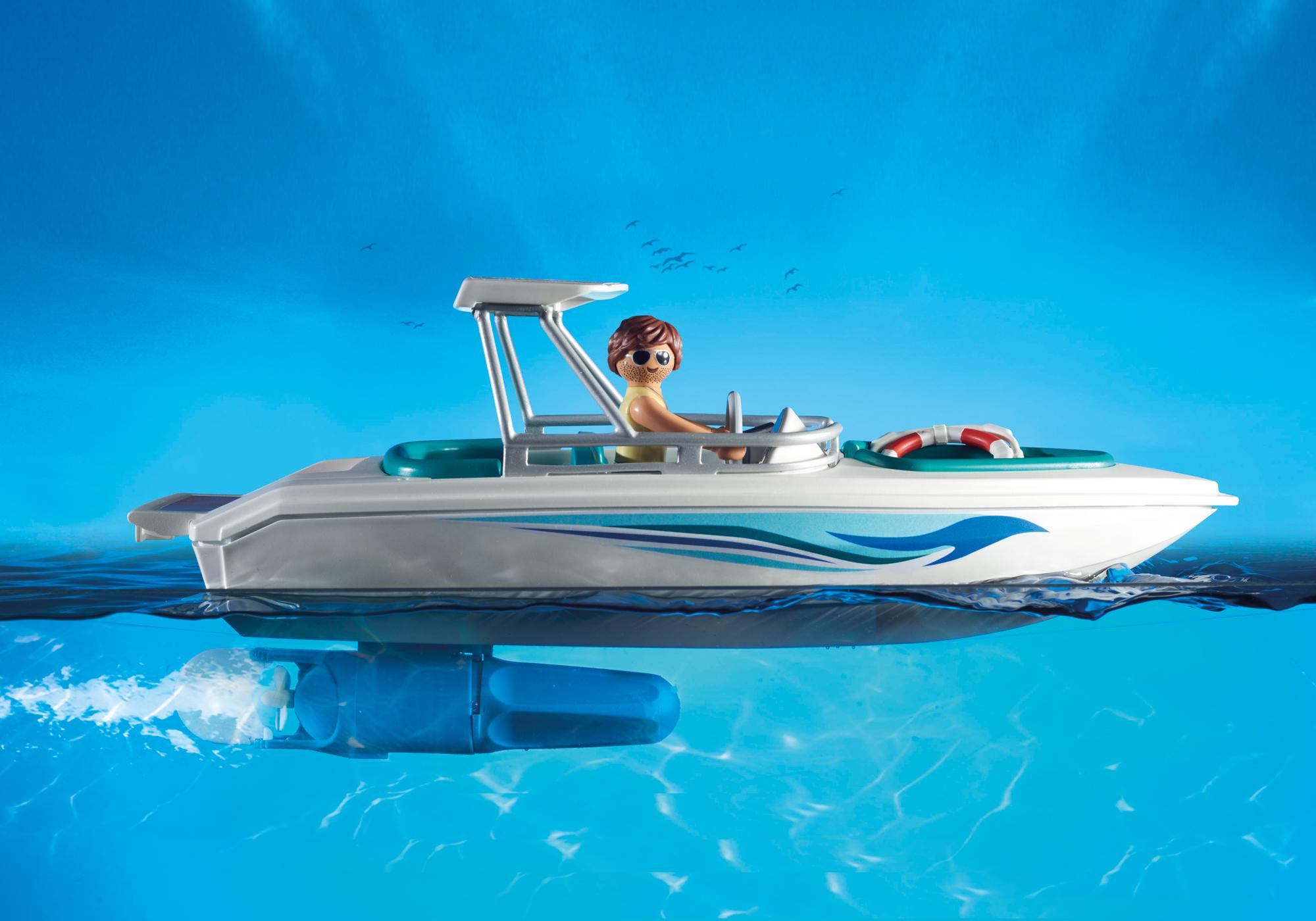 http://media.playmobil.com/i/playmobil/6981_product_extra3/Diving Trip with Speedboat