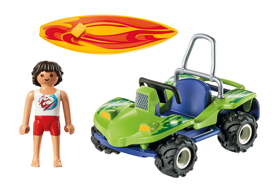 http://media.playmobil.com/i/playmobil/6982_product_box_back/Σέρφερ με αυτοκίνητο buggy