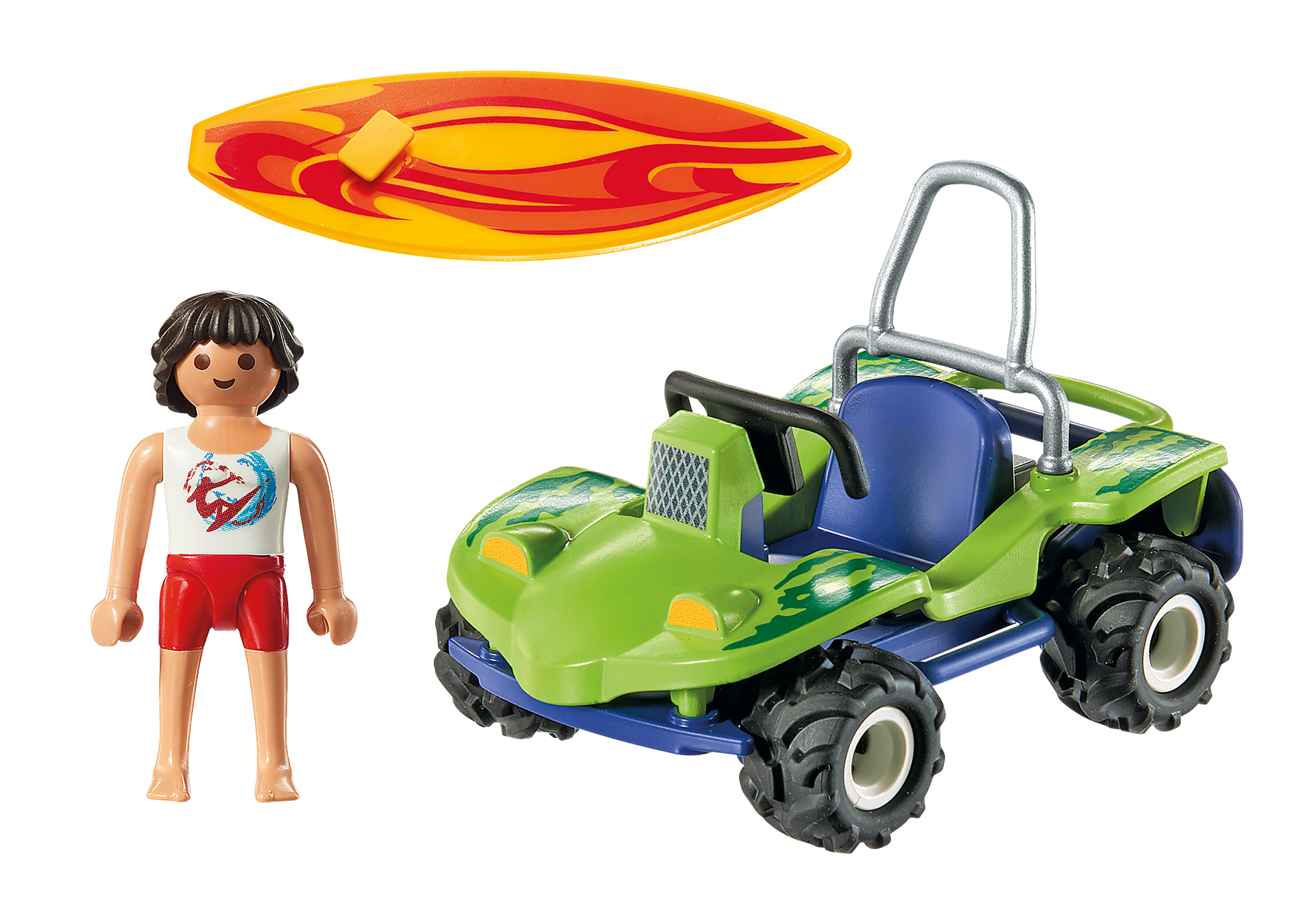 http://media.playmobil.com/i/playmobil/6982_product_box_back/Surfer with Beach Quad