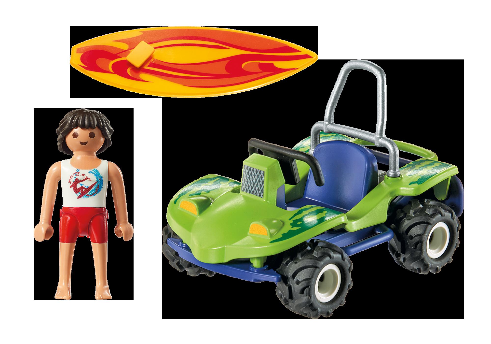 http://media.playmobil.com/i/playmobil/6982_product_box_back/Surfer z buggy
