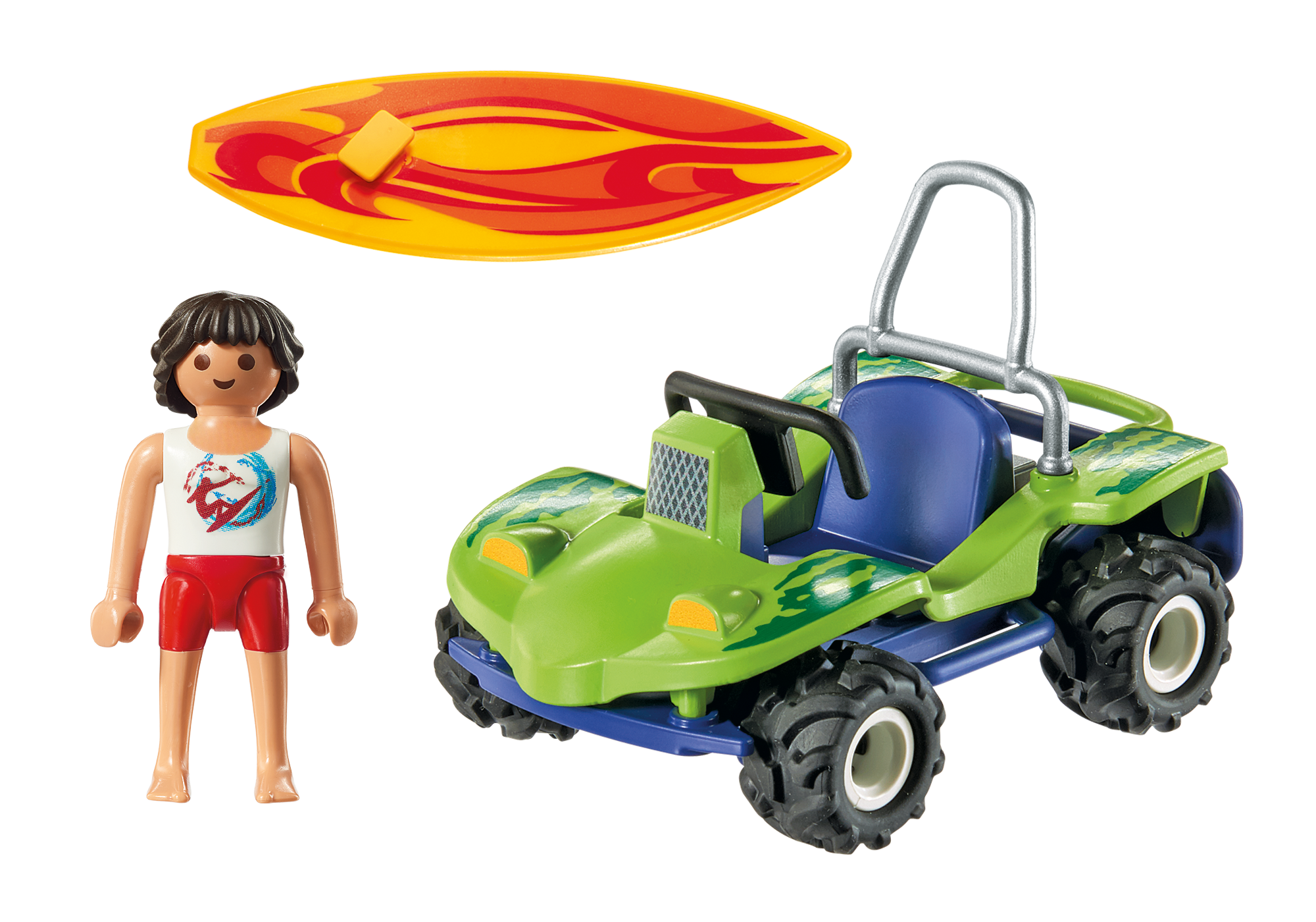 http://media.playmobil.com/i/playmobil/6982_product_box_back/Surfista con Buggy