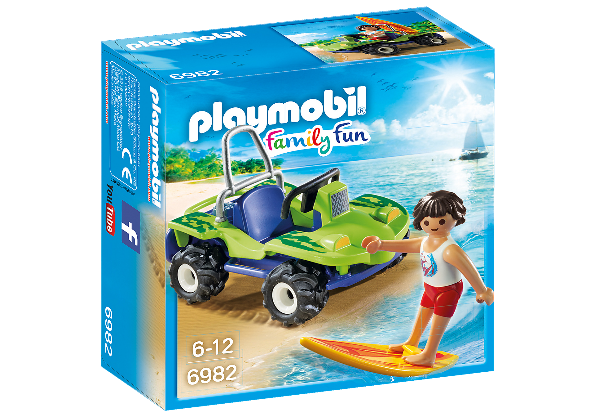 http://media.playmobil.com/i/playmobil/6982_product_box_front/Σέρφερ με αυτοκίνητο buggy