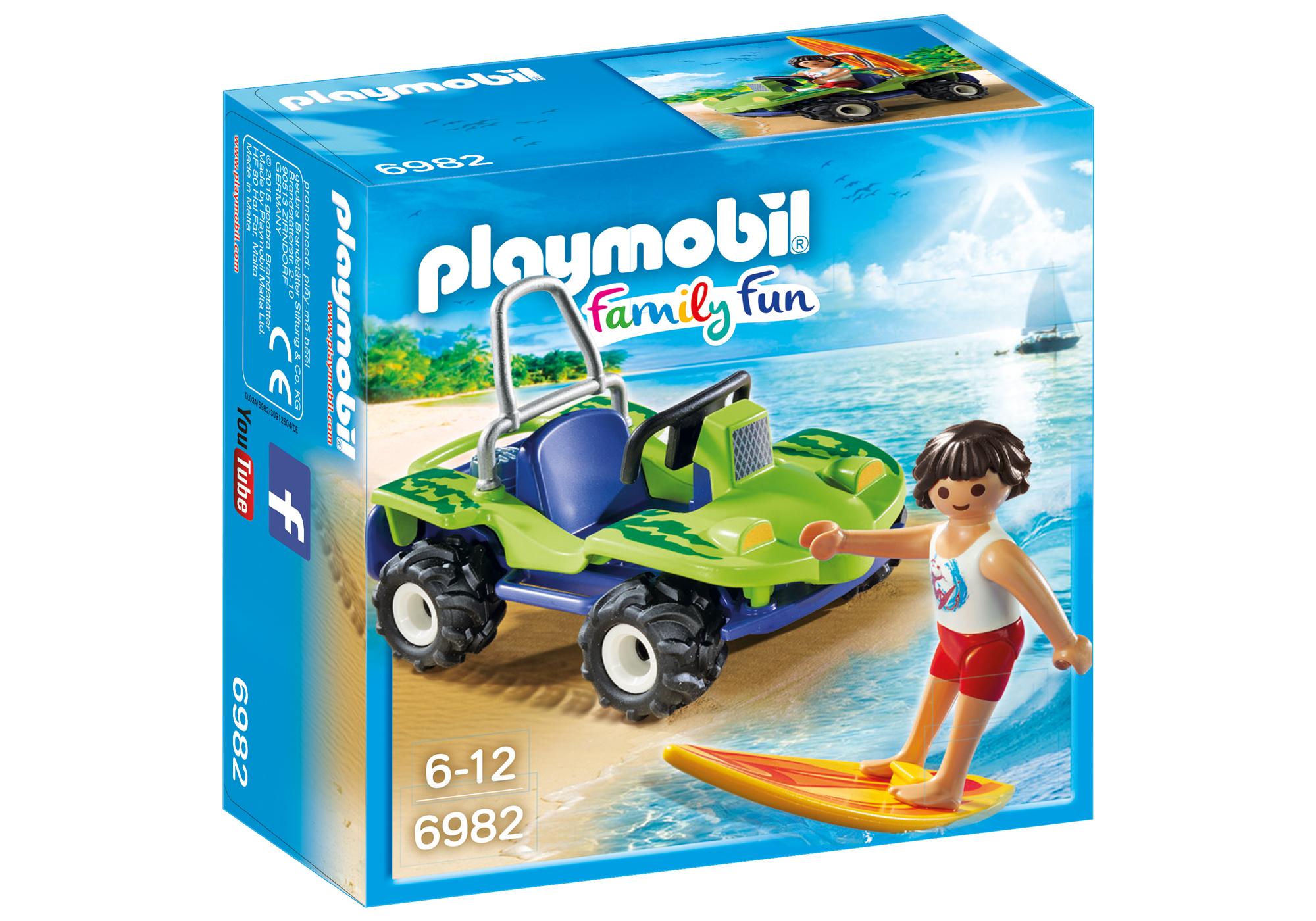 http://media.playmobil.com/i/playmobil/6982_product_box_front/Surfer mit Strandbuggy