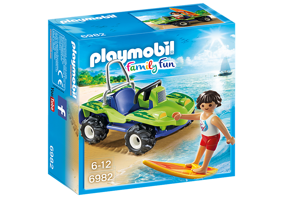 http://media.playmobil.com/i/playmobil/6982_product_box_front/Surfista com Buggy