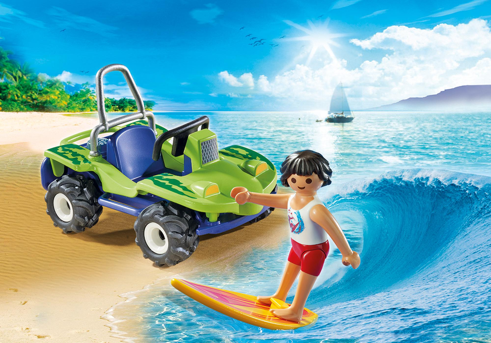 http://media.playmobil.com/i/playmobil/6982_product_detail/Surfer mit Strandbuggy
