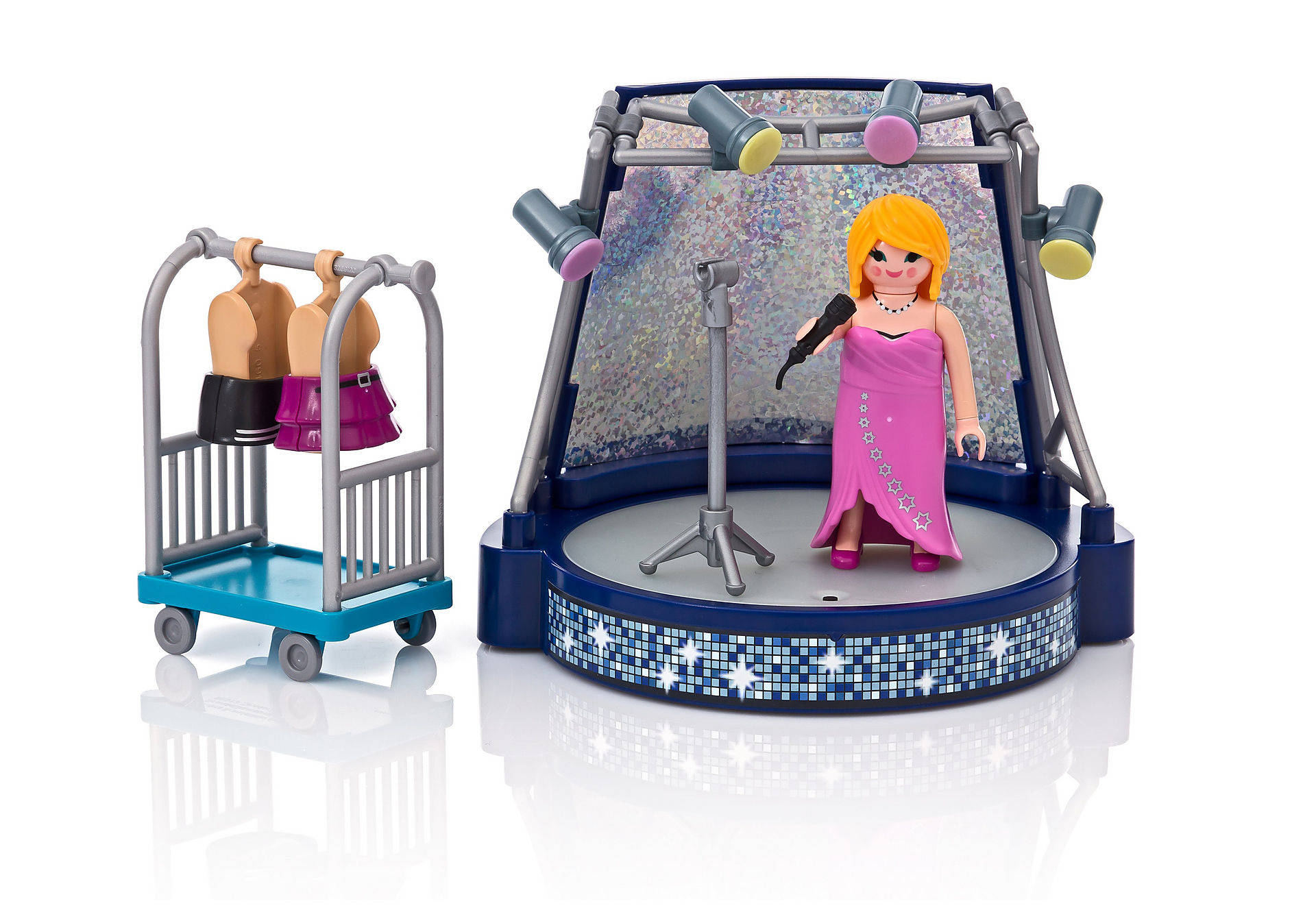 360degree image 1