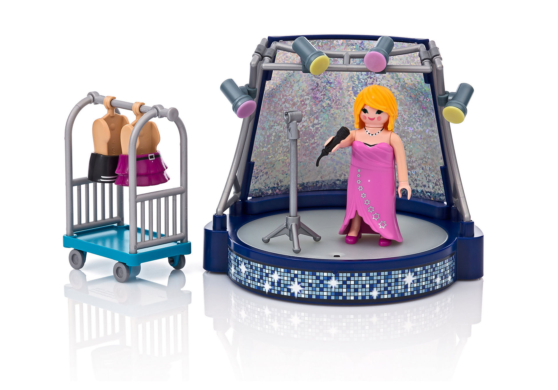 360degree image 2