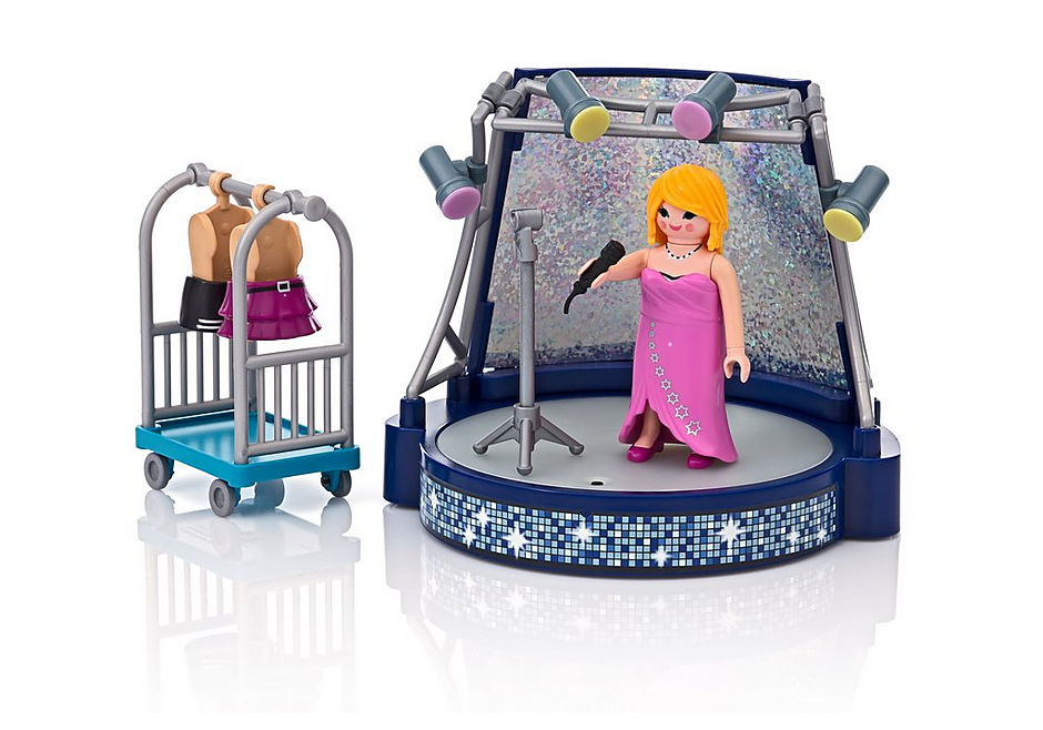 360degree image 3