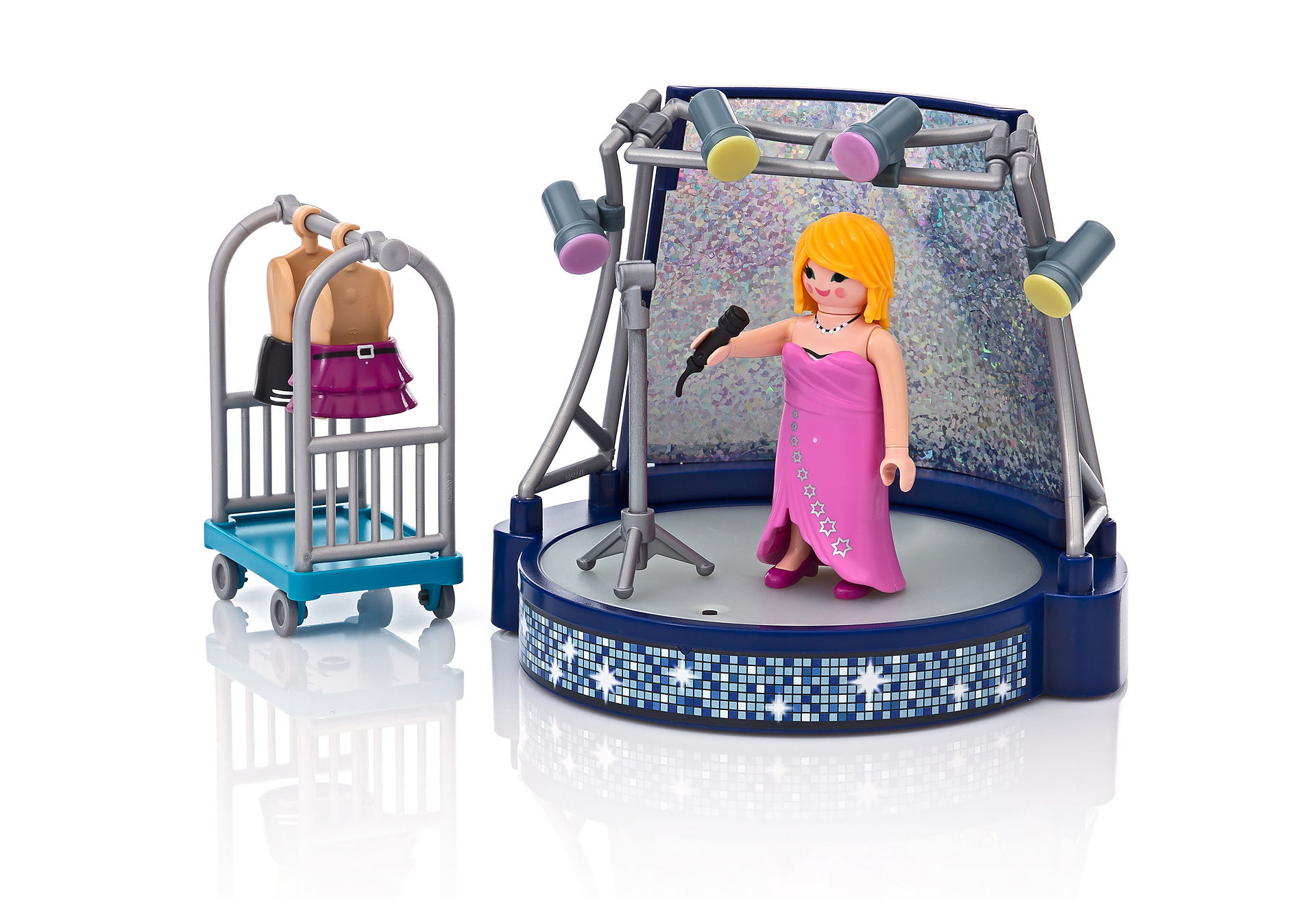 360degree image 4