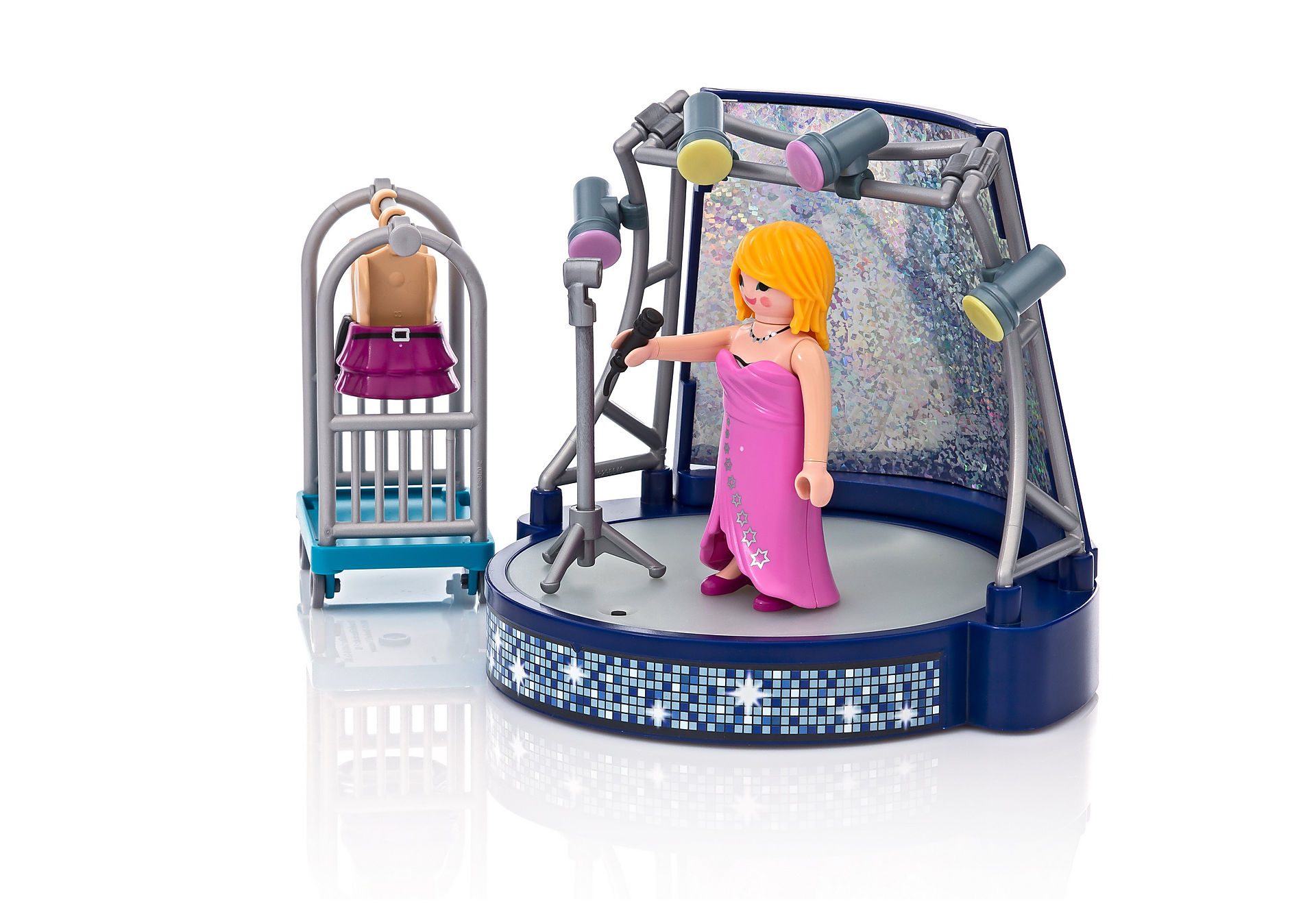 360degree image 6